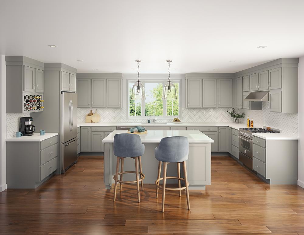 maddie-grey-kitchen.png