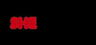 logo-red-whiteback-png.png