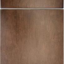 Horizon-Door-Truffle-on-Maple.jpg