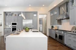 Kitchen_Timeless_Nantucket_Stone_Maple