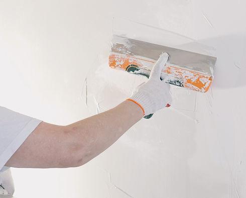 Drywall Repair Arizona