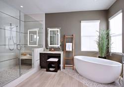4Bathroom-Tile-Trends (1)