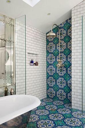 6.Bathroom-Tile-Trends-400x598.jpg