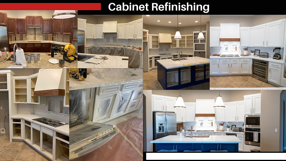 Cabinets Install (2).png