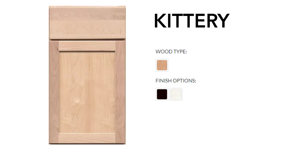 KITTERY.PNG