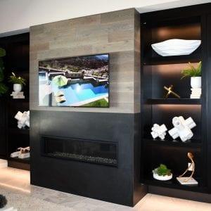Custom_Fireplace_Timeless_Aries_Black_Ma