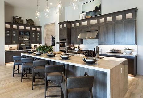 Kitchen_Frameless_Prairie_Dusk_Matte_Map