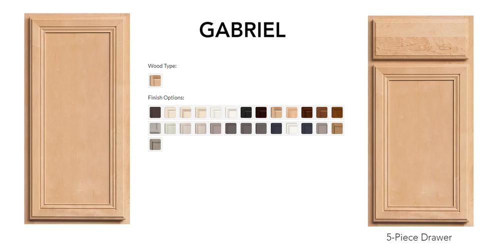 GABRIEL.PNG