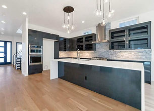 modern-kitchen-with-dark-lacquer-mdf-cabinets-white-quartz-countertops.jpg
