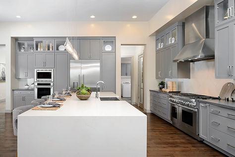 Kitchen_Timeless_Nantucket_Stone_Maple.j