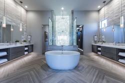 Bathroom_Frameless_Aries_Dusk_None_Alder