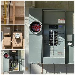 AA7D575E-5631-4B1D-9423-F53673069431.jpg