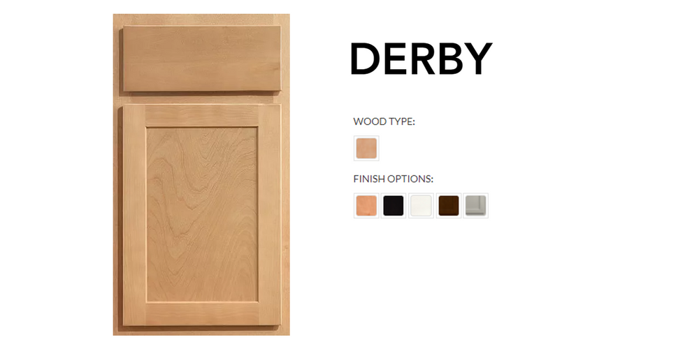 DERBY.PNG