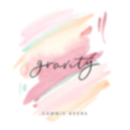 Gravity- for itunes.jpg