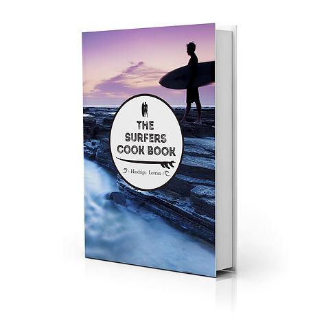 the_book.jpg