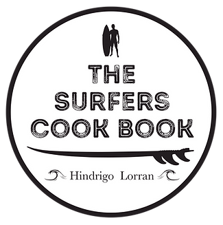 The_surfers_Cook_Book_Logo.png