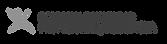 PVPA_logo_spalvotas_%C3%85%C2%A1oninis_e
