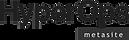 hyperops_metasite_logo_big_no-background