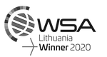 WSA-Lithuania_Winner-2020_seal_edited.pn