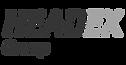 HEADEX_logo_BLUE_PNG_crop_edited.png