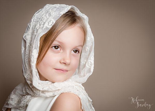 Child Photography Nottingham