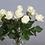 Thumbnail: Witte Avalanche rozen