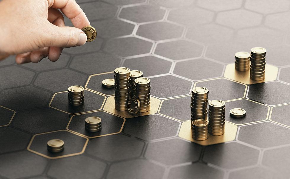 top finacnial advisors near you