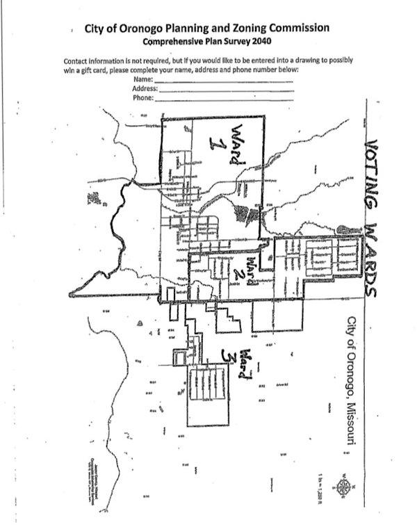 WARD MAP-12312019075043.pdf.jpg