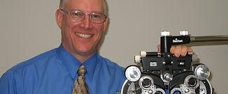 Dr. Lewis, Al.jpg