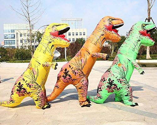 https://www.google.com/url?sa=i&rct=j&q=&esrc=s&source=images&cd=&cad=rja&uact=8&ved=2ahUKEwj_3N6ntffdAhVBvFMKHZhXAiEQjRx6BAgBEAU&url=https%3A%2F%2Fwww.amazon.com%2FCostume-Inflatable-Dinosaur-Outfit-Halloween%2Fdp%2FB01M6Z83NL&psig=AOvVaw1rgB4CLUMriZdKS46d-jJJ&ust=1539107744631129