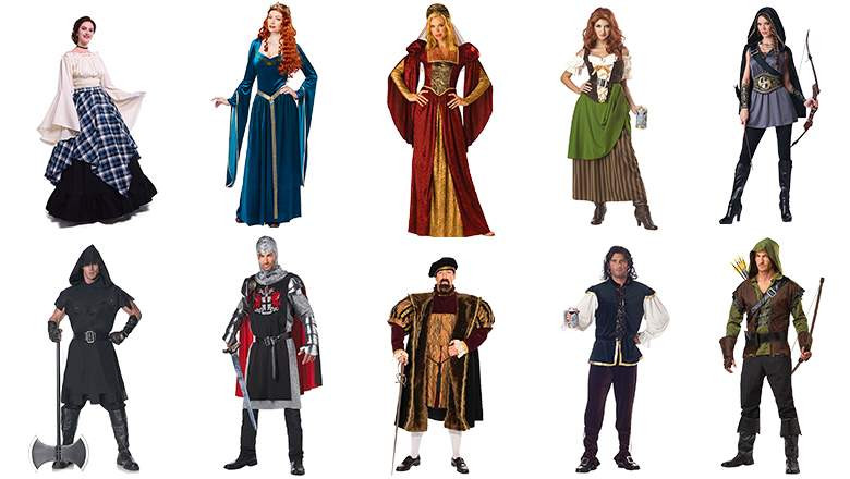 https://www.google.com/url?sa=i&source=images&cd=&cad=rja&uact=8&ved=2ahUKEwiD2eCw0pzeAhXMtlMKHTuvCeUQjRx6BAgBEAU&url=https%3A%2F%2Fheavy.com%2Ffashion%2F2017%2F10%2Ftop-best-renaissance-costumes-halloween-historical%2F&psig=AOvVaw1x8UD7-vlw2n1b6zIk5FEG&ust=1540386784369146