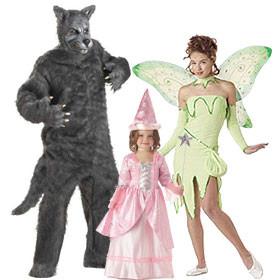 https://www.google.com/url?sa=i&source=images&cd=&cad=rja&uact=8&ved=2ahUKEwjGp52-hpDeAhWMu1MKHUIjB6MQjRx6BAgBEAU&url=http%3A%2F%2Fwww.brandsonsale.com%2Ffairy-tale-costumes.html&psig=AOvVaw35wfhE1In22xI5f-uchTlz&ust=1539954159353016
