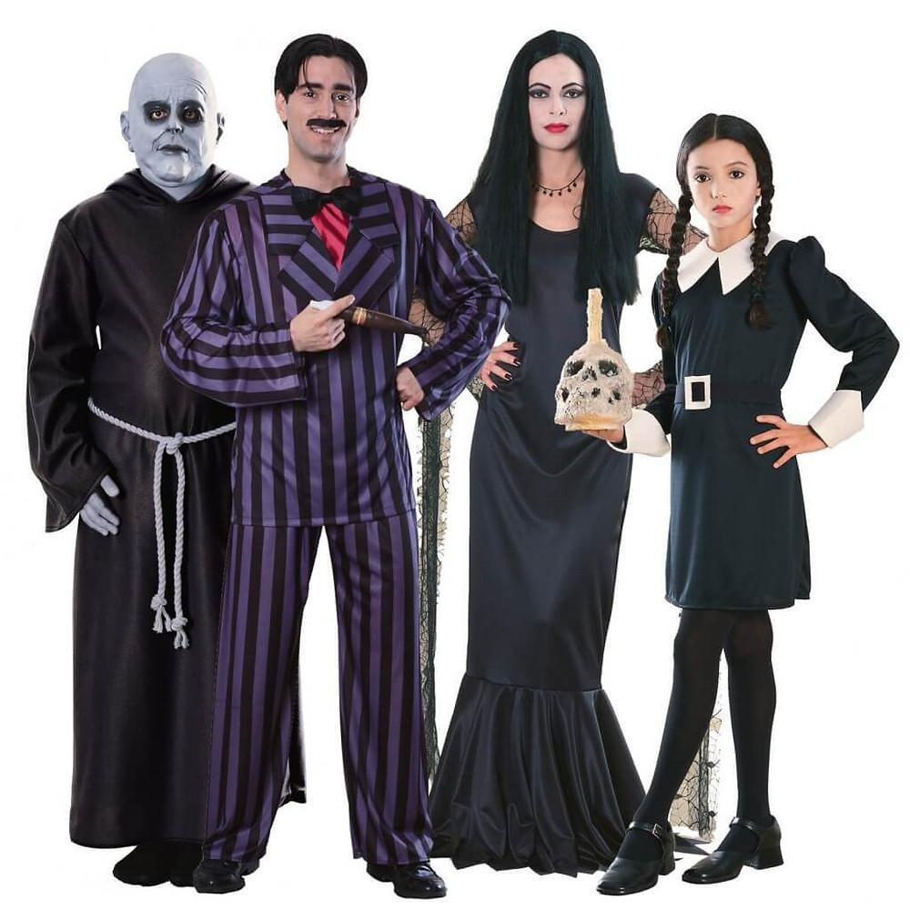 https://www.google.com/url?sa=i&source=images&cd=&cad=rja&uact=8&ved=2ahUKEwjL-ZOHi5DeAhVFylMKHcBdDaQQjRx6BAgBEAU&url=https%3A%2F%2Fmyuvn.com%2Fdiy-halloween-costumes-for-college-students%2F&psig=AOvVaw1ydSlB3i8kBarL48u7mFA8&ust=1539955397969995
