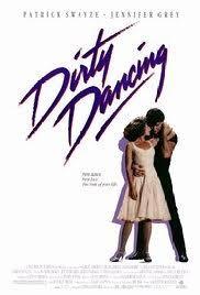https://www.google.com/imgres?imgurl=https%3A%2F%2Fwww.dvdsreleasedates.com%2Fposters%2F800%2FD%2FDirty-Dancing-1987-movie-poster.jpg&imgrefurl=https%3A%2F%2Fwww.dvdsreleasedates.com%2Fmovies%2F674%2FDirty-Dancing-(1987).html&docid=gMHhuUSJj7erRM&tbnid=vb_cQxUtFzFi4M%3A&vet=10ahUKEwi-0ITGjKXhAhWX0YMKHXveBegQMwhBKAAwAA..i&w=800&h=1185&bih=742&biw=758&q=dirty%20dancing%20dvd%20cover&ved=0ahUKEwi-0ITGjKXhAhWX0YMKHXveBegQMwhBKAAwAA&iact=mrc&uact=8