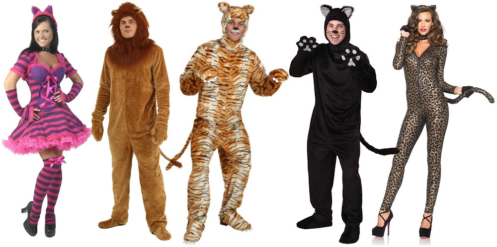 https://www.google.com/url?sa=i&source=images&cd=&cad=rja&uact=8&ved=2ahUKEwjhytmxiJDeAhVM7FMKHYLlDKgQjRx6BAgBEAU&url=https%3A%2F%2Fwww.halloweencostumes.com%2Fblog%2Fp-1053-costume-ideas-for-the-party-animals.aspx&psig=AOvVaw0kP1--tG7RBY0tu5RtI3Ga&ust=1539954344941658