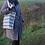 Thumbnail: Bluichtie Roch Eco Organic Cotton Tote Bag