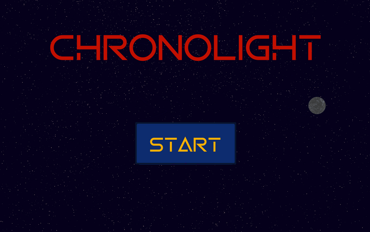 Chronolight