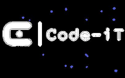 CodeitLOGO-transarentno bijela.png