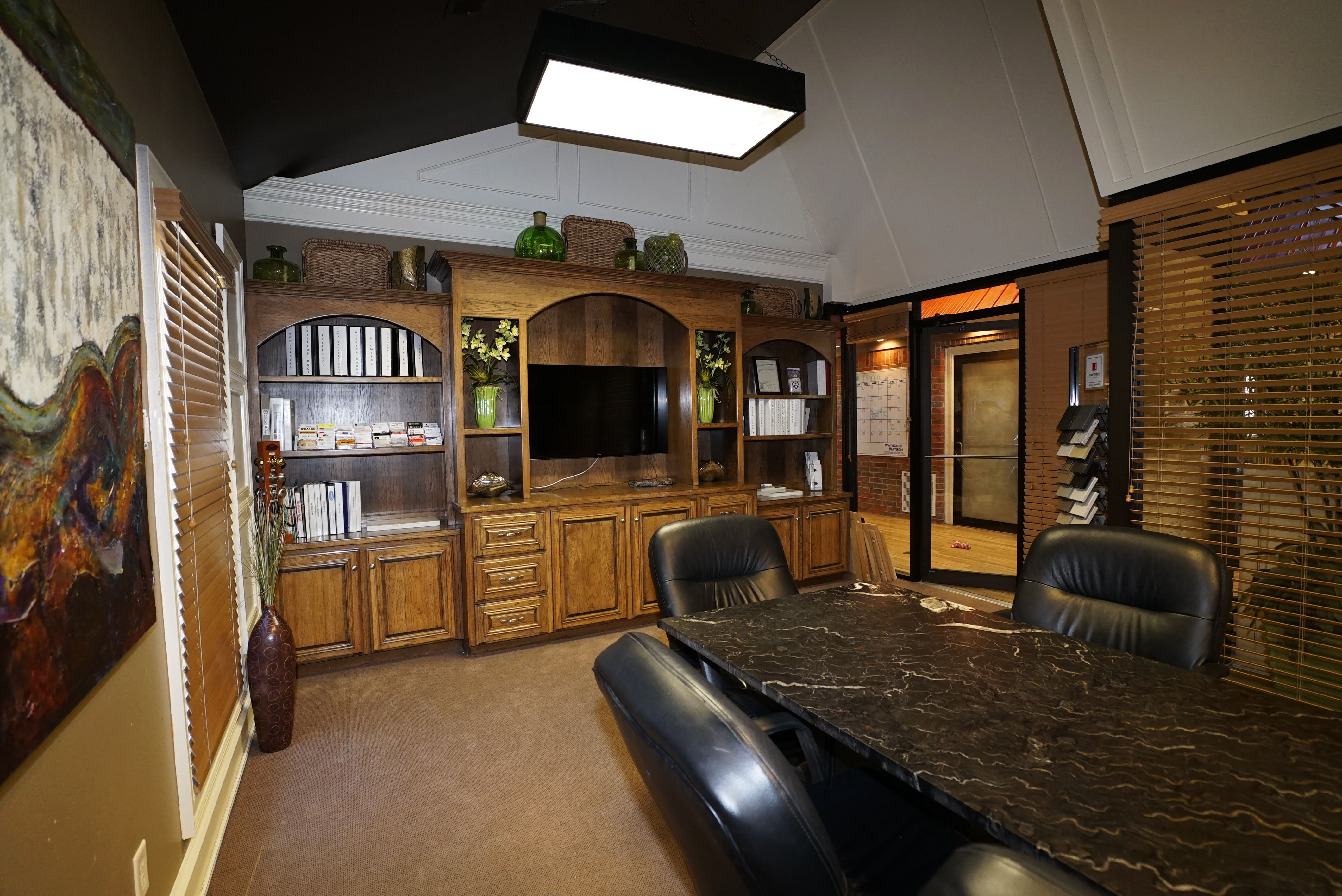 Watson Homes Sherwood AR