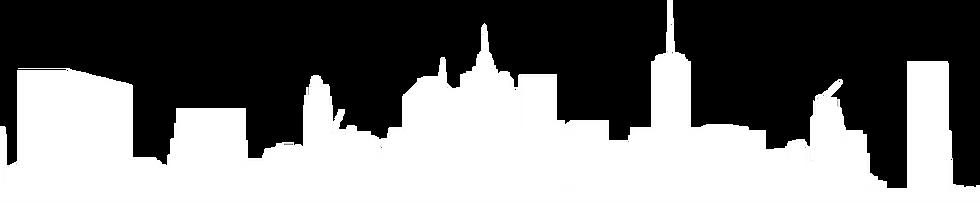city-scape.png
