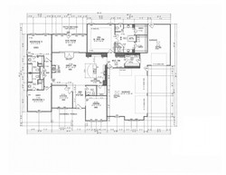 home remodeling Maumelle AR