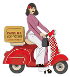 express-girl-on-scooter_edited.png