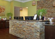 Watson Homes Custom remodeling and renovation in Arkansa