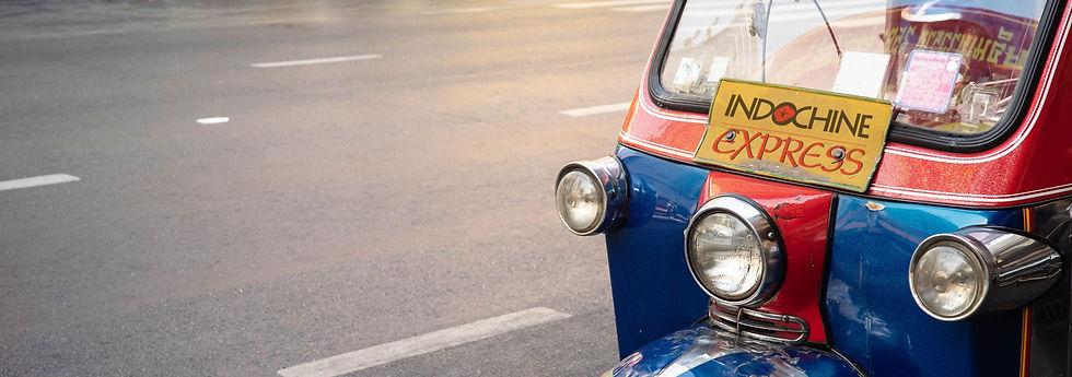 rickshaw-logo.jpg