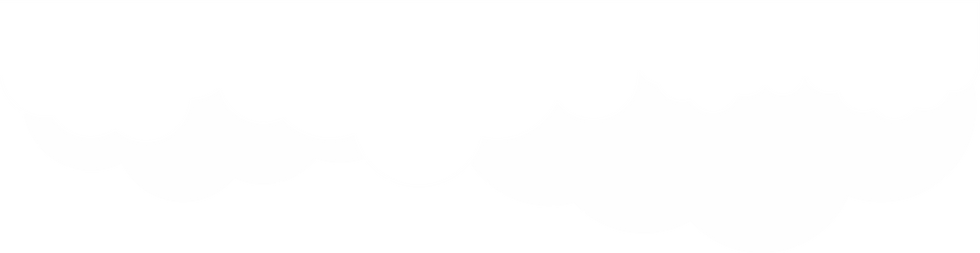 clouds-faded-top.png