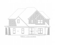 home remodeling Mayflower AR