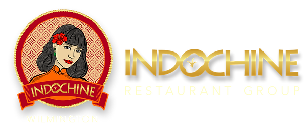 indochine-gold-social-share-logo.png