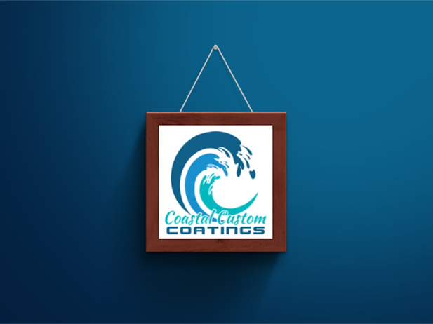Coastal Custom Coatings