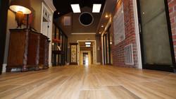 Watson Homes Maumelle AR