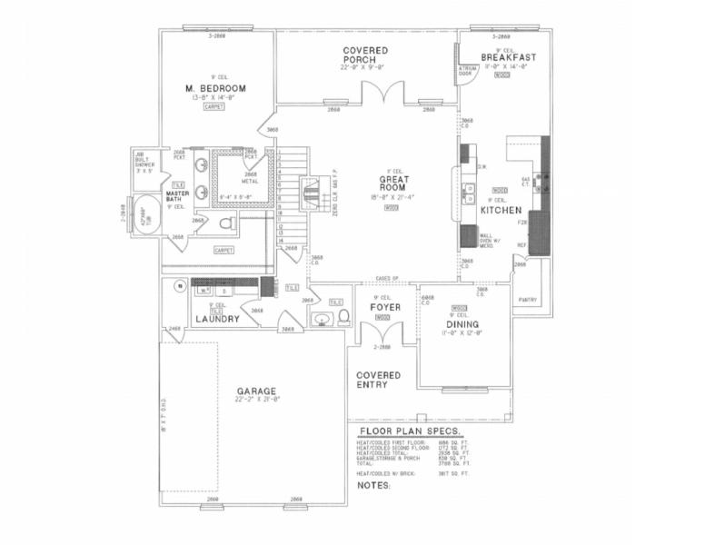 home remodeling Sherwood AR